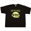 Mad Dog Mcrea T-Shirt Kids