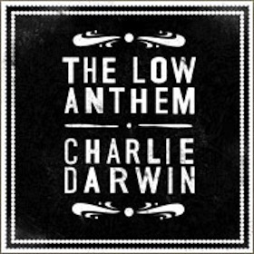 The Low Anthem - Charlie Darwin 7