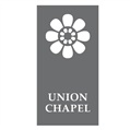 Union Chapel Full Price Annual Membership