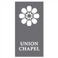 Renew Union Chapel Concession Annual Membership