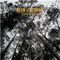 Been Listening - Album CD
