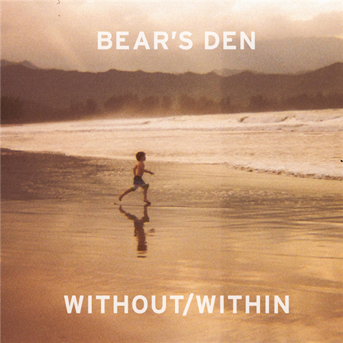 Without/Within EP