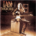 Ian Moore - Self Titled