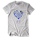 HEART T-Shirt - Men's