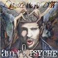 Amor & Psyche (Piece 1.) 3DiCD Digital Bundle
