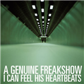 I Can Feel His Heartbeats (Download Single)