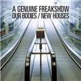 Our Bodies (Download Single)