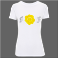 SUN T-shirt - Ladies